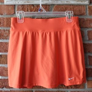 Nike Skort